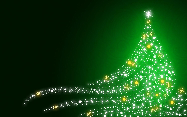 christmas at washington cathedral - Christmas In Washington