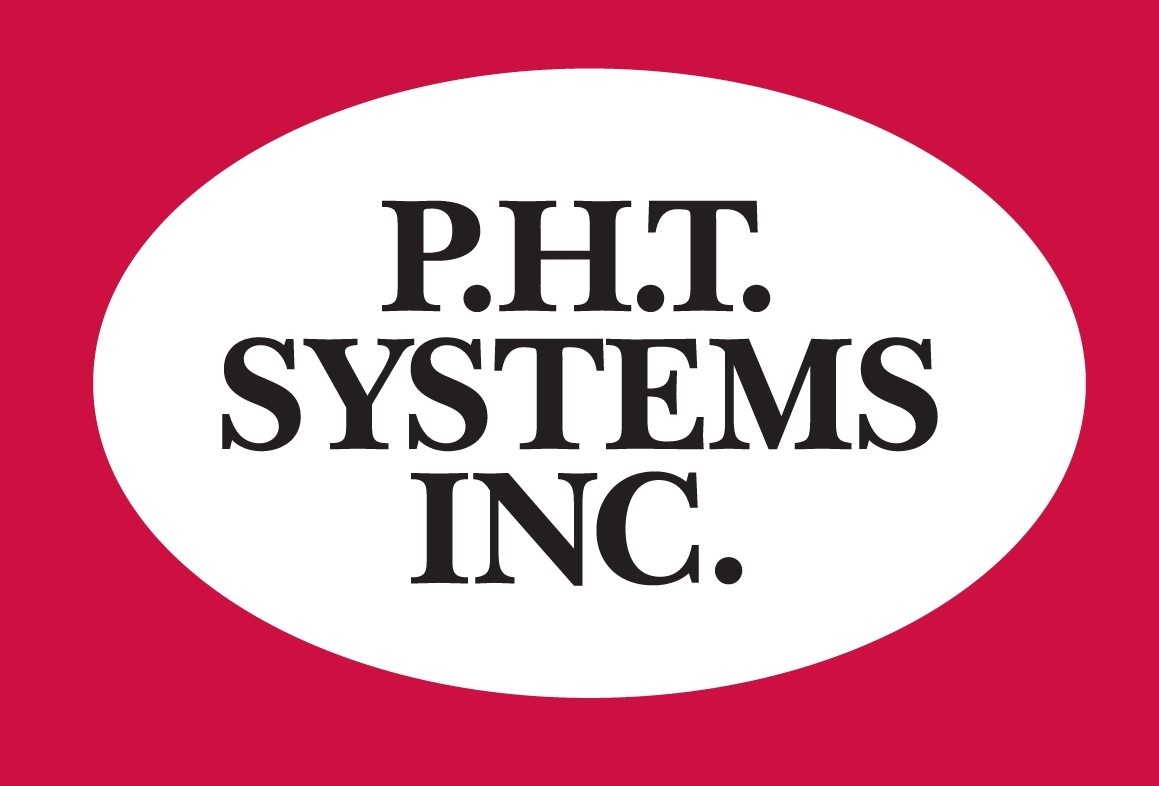 pht systems inc