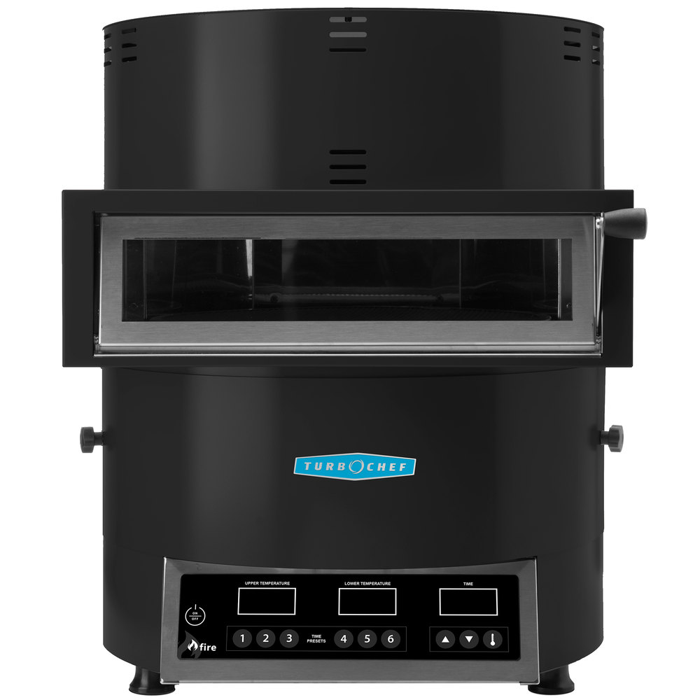 turbochef-fre-9500-5-black-fire-countertop-pizza-oven.jpg