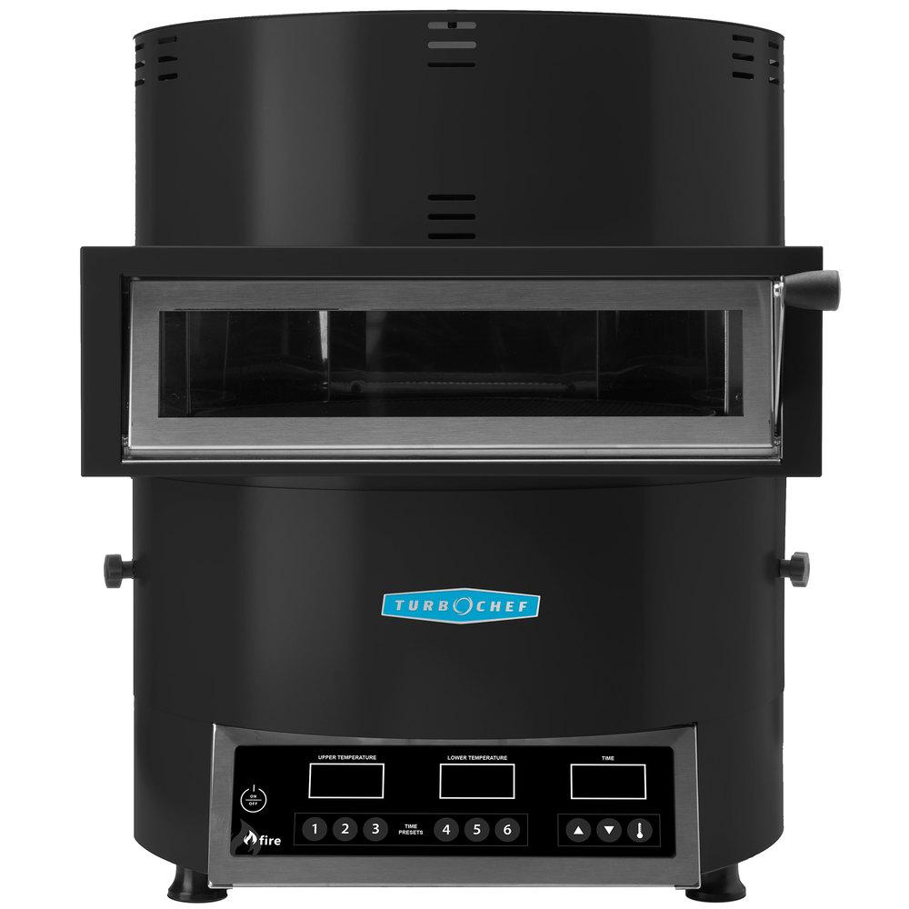 turbochef-fre-9500-5-black-fire-countertop-pizza-oven.jpg