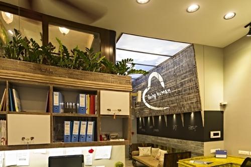 Being An Interior Designer celebrity — archilogics