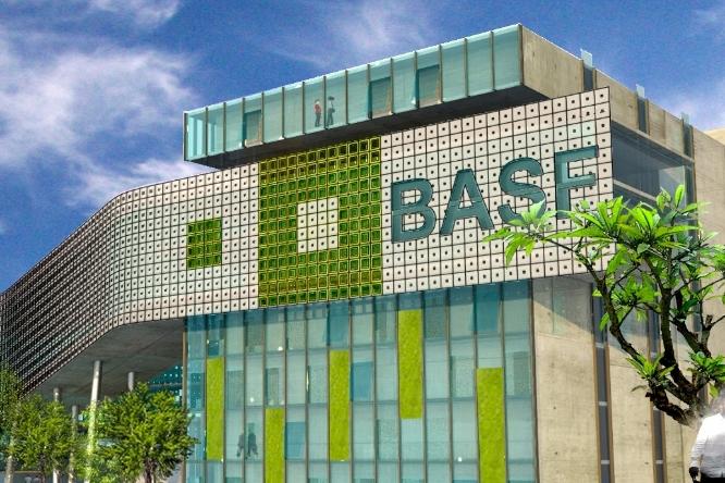 BASF dec14 main perspective copy.jpg