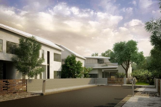 c06 -Houses 2.jpg