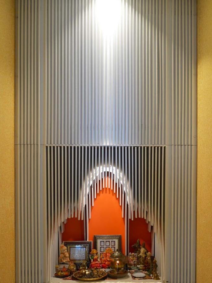 Temple v2-2.jpg