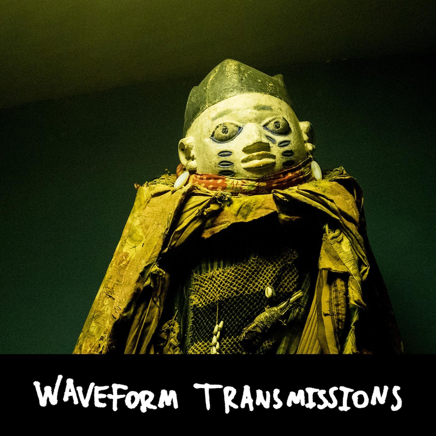 Waveform Transmissions