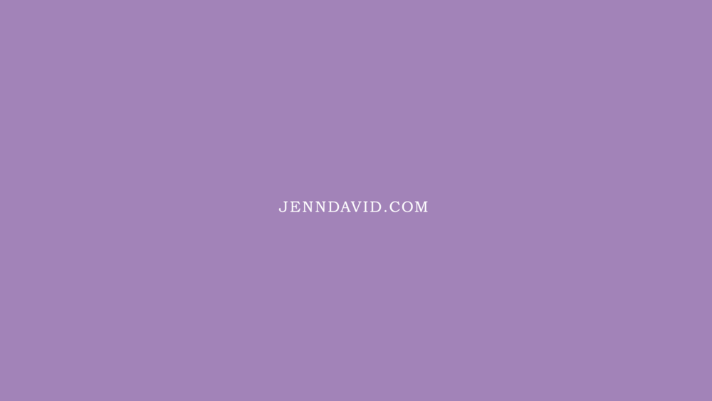 JennDavid-Edit04.Still010.png