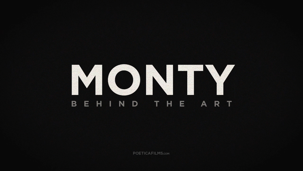 monty-behind-the-art_8174217867_o.jpg
