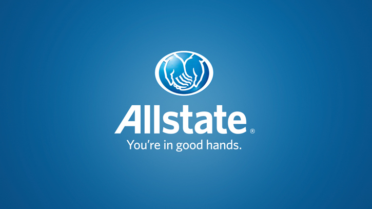 Allstate campaign video.