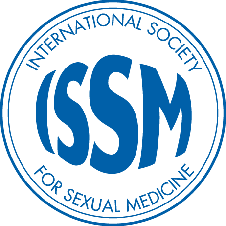 issm.png