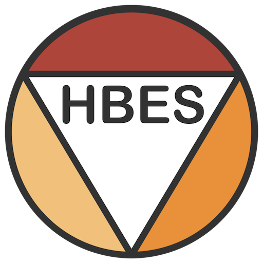 cropped-hbes-logo3.png