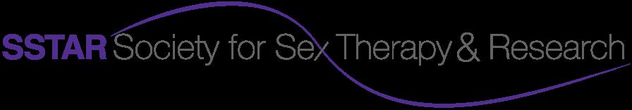SSTAR-Logo-896x156.png