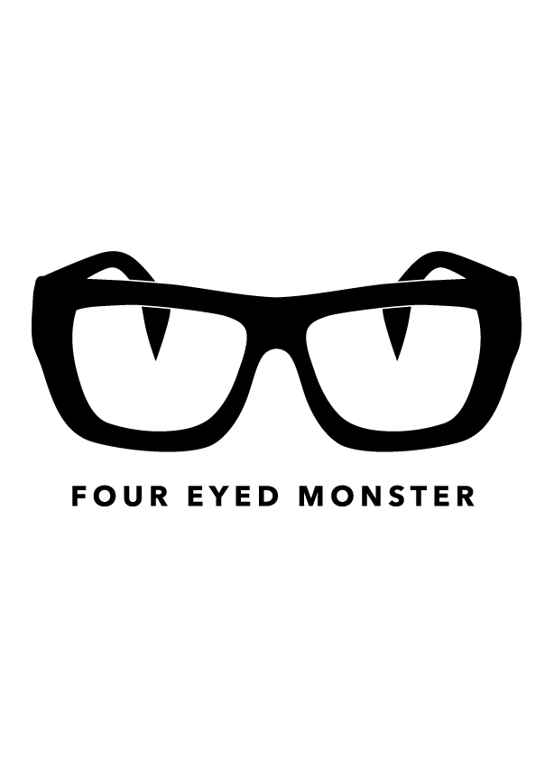 Four Eyed Monster