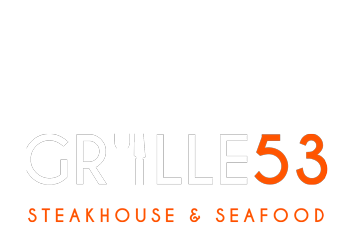 Grille53