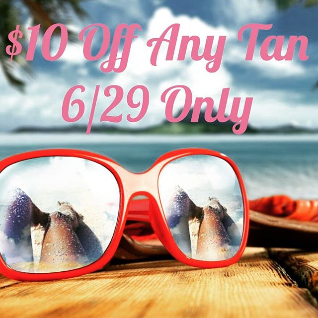 Today only!!!! 209-648-2590 or www.aquablissglamour.com to book your appointment. #aquabliss #imagestudio #bronzedlife