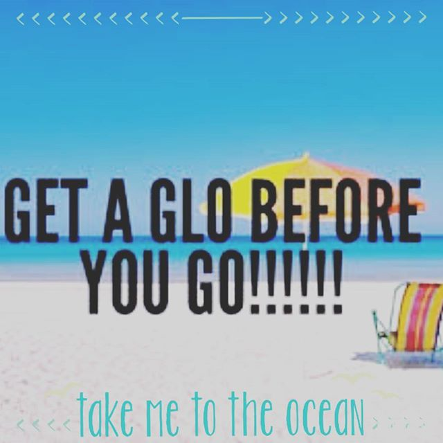 Dont forget to book your tan before all your summer fun 209-648-2590 #AquaBliss #ImageStudio #BronzedLife