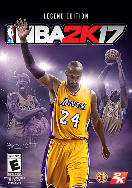 Game-NBA2K17LEGEND-AG-FOB-LARGE.jpg