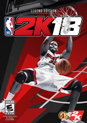 GAME-NBA2K18-LE-AG-ESRB_1.jpg