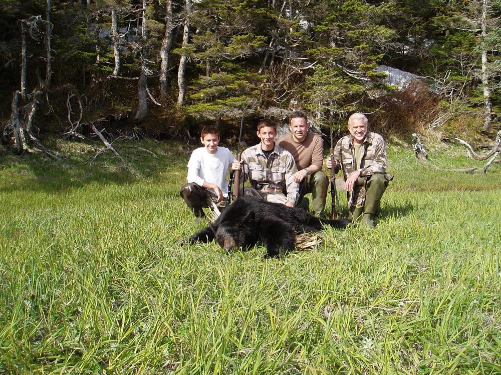 Black Bear 13 015.JPG
