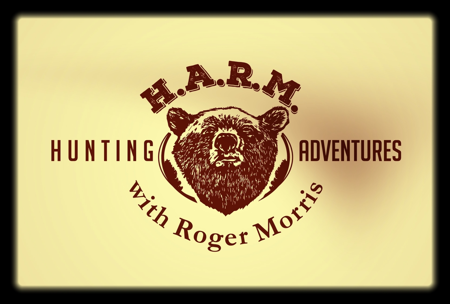 Hunting Adventures with Roger Morris