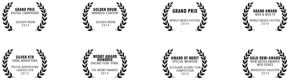 awards-festival-film-video
