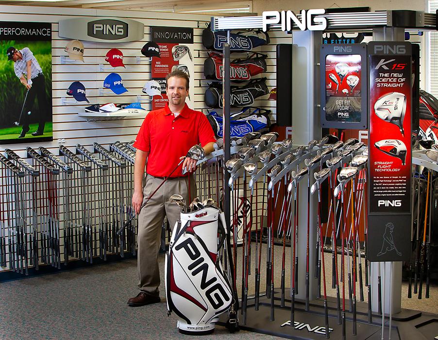 Ping Pro Shop.jpg