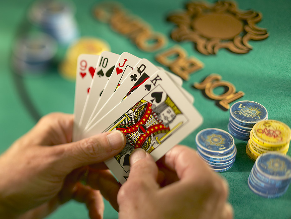 Casino.day1-083.jpg