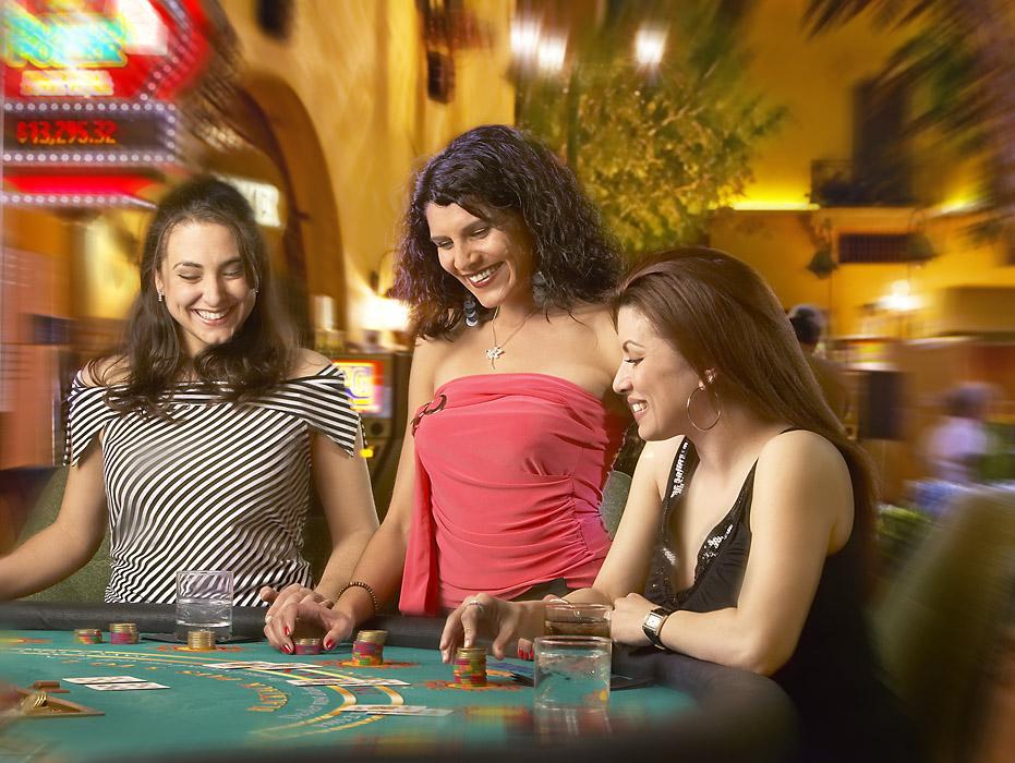 Casino.day4-327.jpg