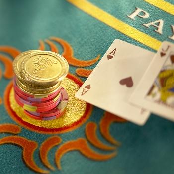 Casino.day1-029.jpg