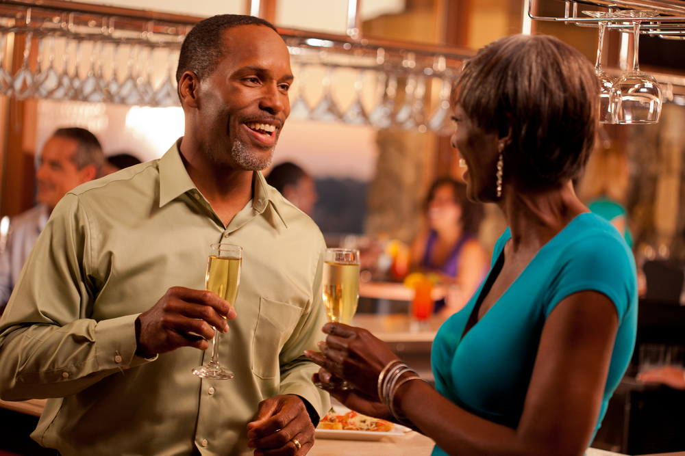 black couple at bar.jpg