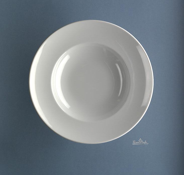 Pasta Bowl.jpg