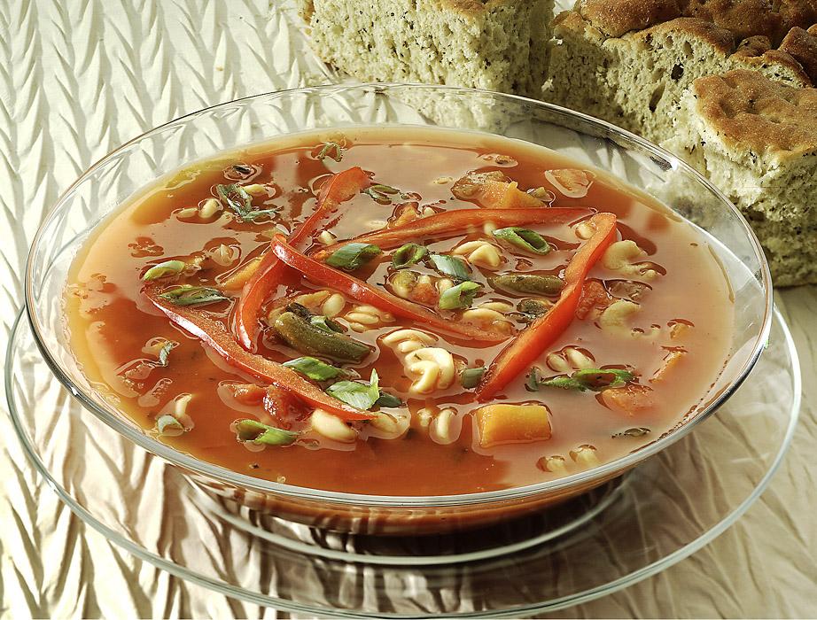 soup.1.jpg