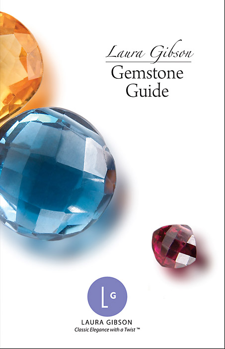 GemstonePROOF-1.jpg