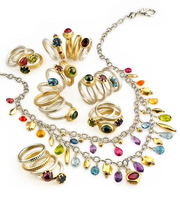 LG Rings.jpg