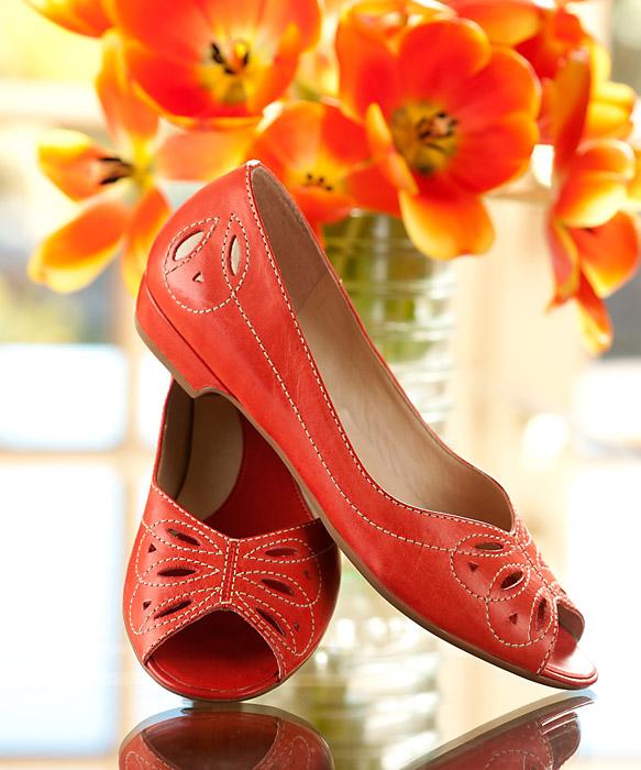 shoe spring cover.jpg