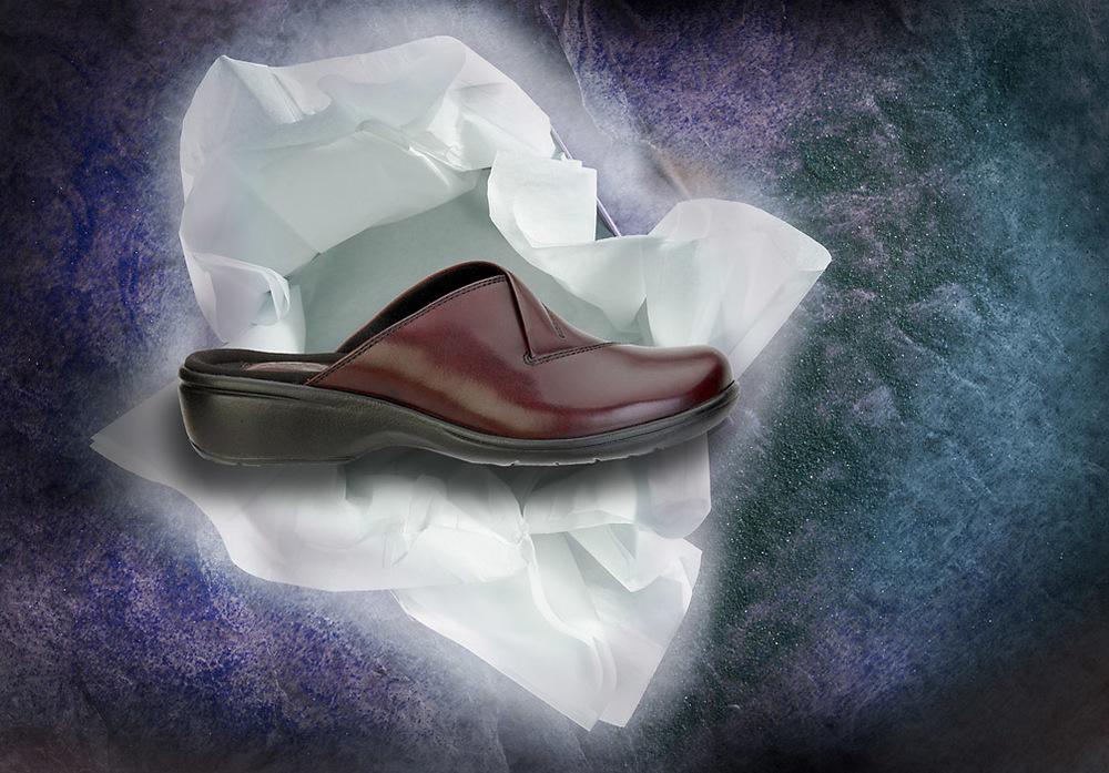 shoe style.jpg