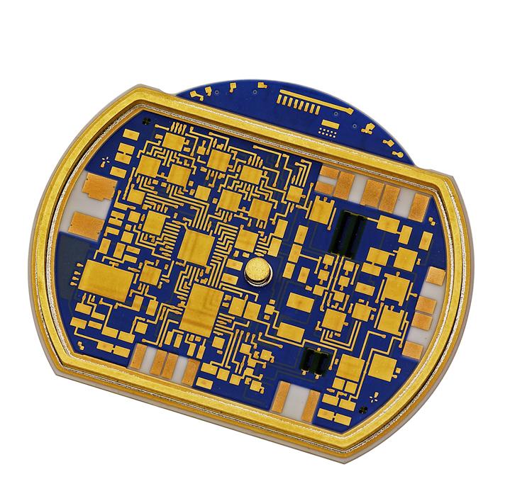 circuit board 4.jpg