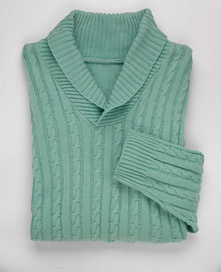 garment-2.jpg
