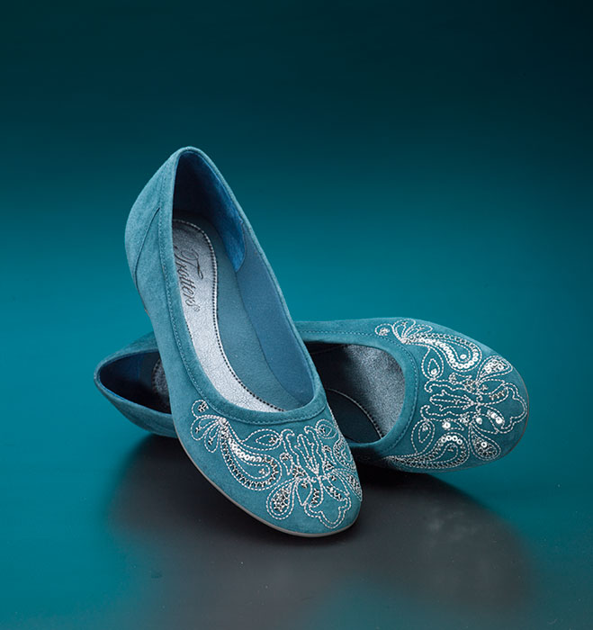 Shoe-5.jpg