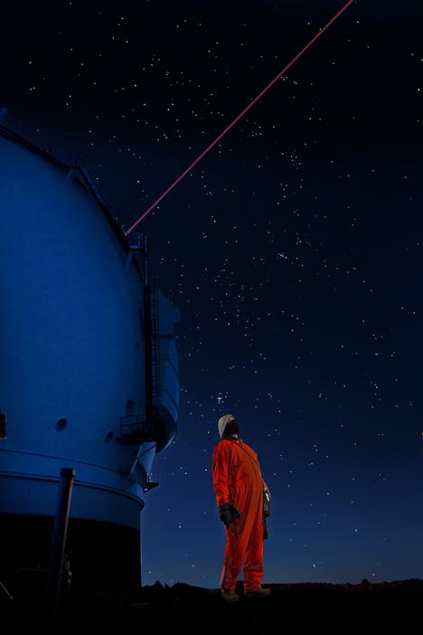 Laser Spotter.jpg