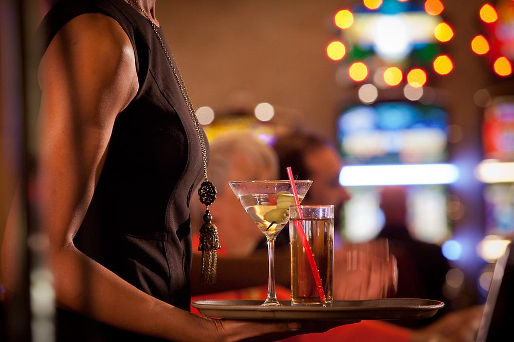 bar service.jpg