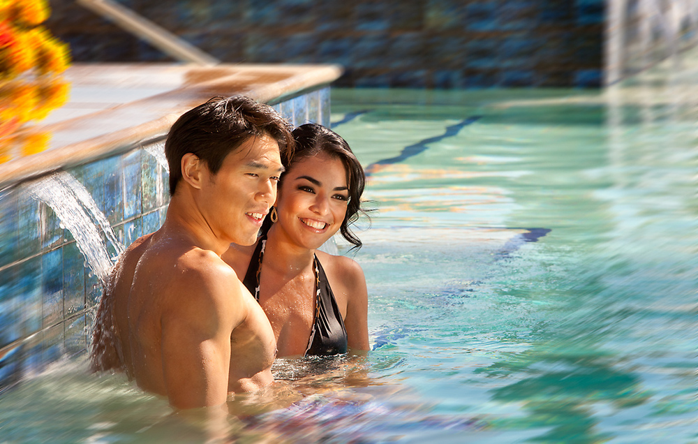 couple in pool.jpg