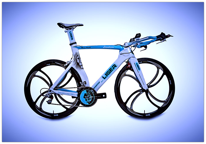 Bike-stylized.jpg