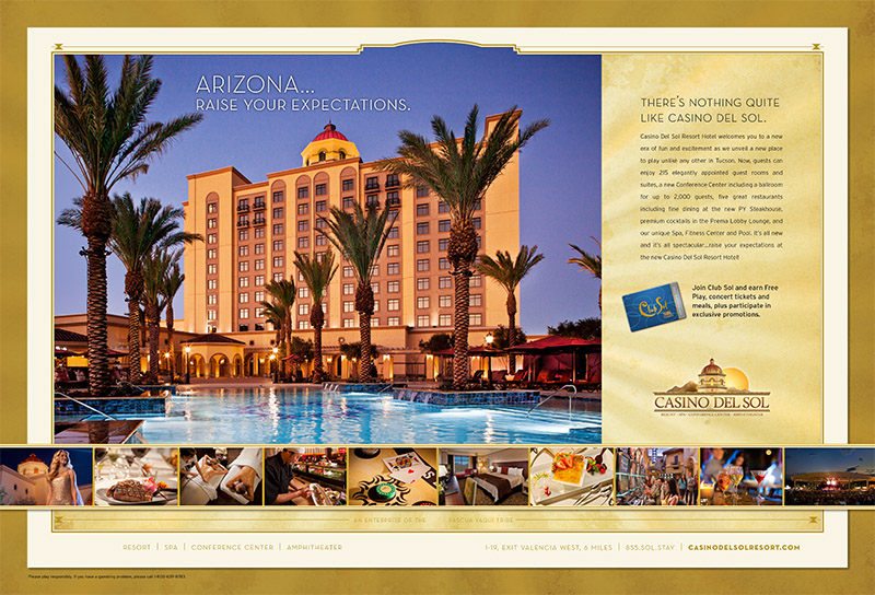 CDS Hotel AD.jpg