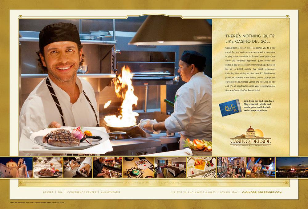 AD-Chef.jpg