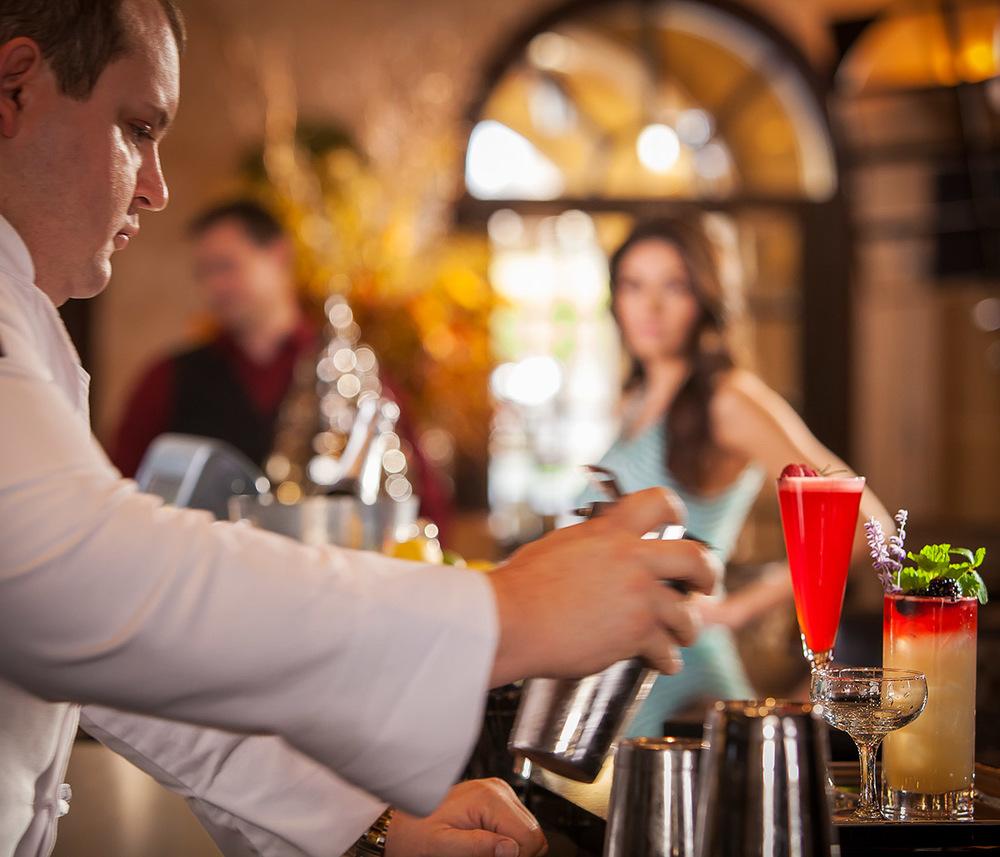 CDS-bartender.jpg