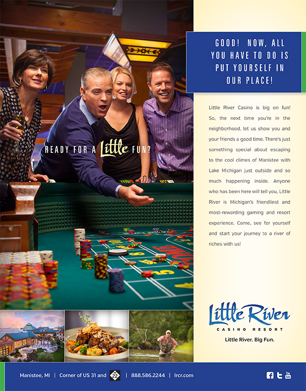 Little River Ad-1.jpg