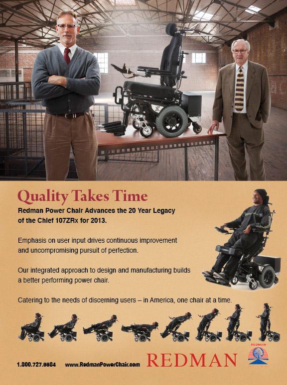Redman-NewMobility.1.2013.jpg