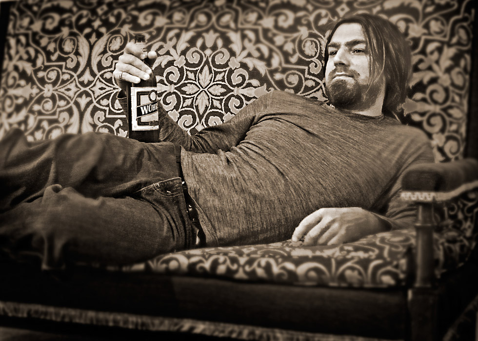 George with beer.jpg