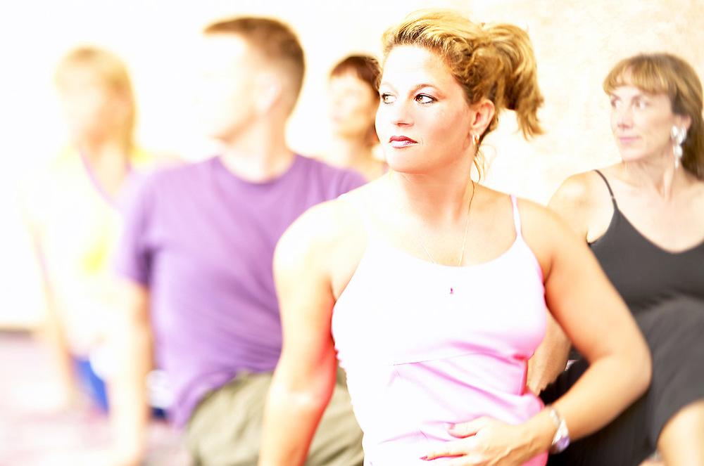 yogeclass.1.jpg