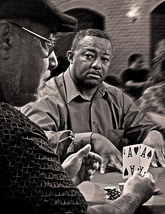 Poker Bluff.jpg